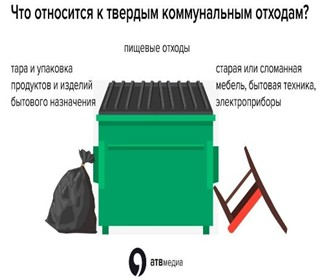 http://www.sibborodino.ru/images/joomgallery/details/-____20/14112018cto.jpg